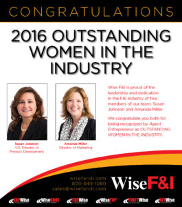 ePromo_WomenInTheIndustry_102116